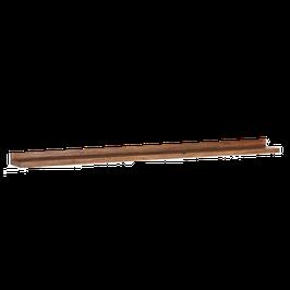 Wandboard Vari I