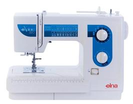 Elna eXplore 320