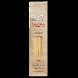 Spaghetti von Rustichella, Italien 500g