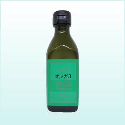 オメガ3 α-55 premium 150ml