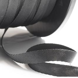 PES Gurtband für Gurtrolle 20 mm x 10 m