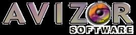 Actualización Software AvizorPro a última versión