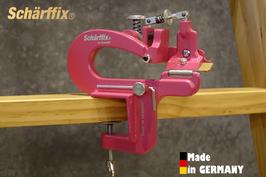 Schärffix® Pink