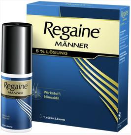 Regaine ® Männer
