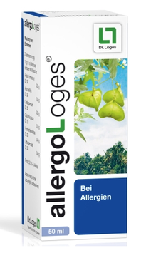 allergo loges ®