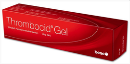 Thrombocid ® Gel