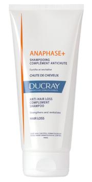 Ducray Anaphase + Shampoo