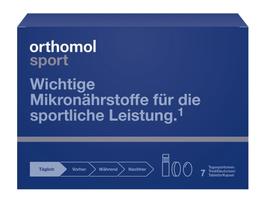 Orthomol Sport (7)