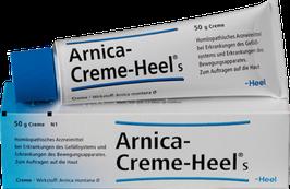 Arnica Creme Heel ® S