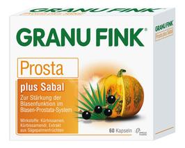 GRANU FINK ® Prosta plus Sabal