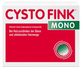 Cysto Fink ® Mono