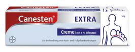 Canesten ® extra Bifonazol