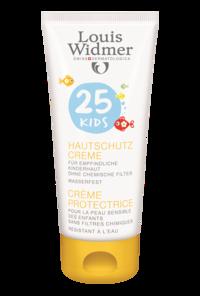 Kids Hautschutz Creme 25