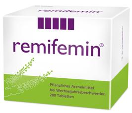 remifemin ®
