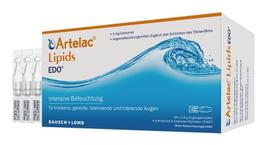 Artelac ® Lipids EDO ®