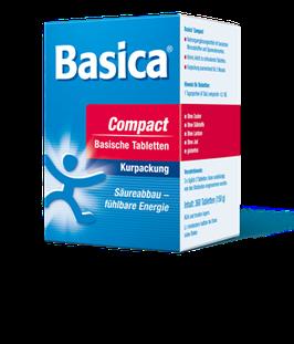 Basica ® compact (360)
