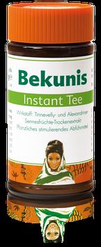 Bekunis Instant Tee