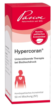 Hypercoran ® Tropfen
