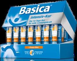Basica ® Intensiv-Kur