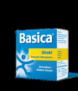 Basica ® Direkt (30)