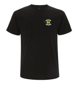 DJ - T Shirt