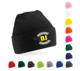 DJ - Mütze