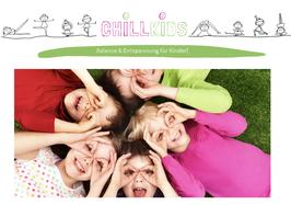 Balance- & Entspannungspädagoge für Kinder