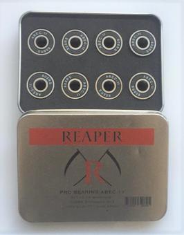 Reaper ABEC 11 Kugellager