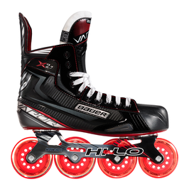 BAUER X2.7 Junior