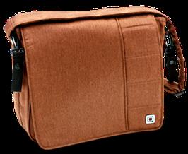 Tasche - Wickeltasche von MOON ginger