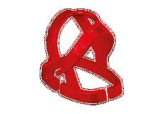 Play.A49.B5805.2132 Tirantes cinturon arnes escalador (rojo)