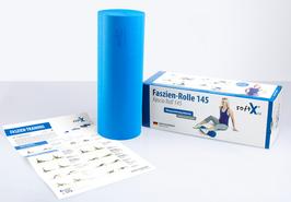softX® Faszien-Rolle 145