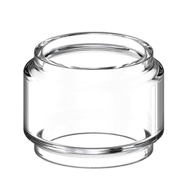 SMOK tfv 12 Pricne Bubble