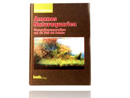 Amanos Naturaquarien Ratgeber