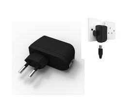 Seneye USB-Netzteil