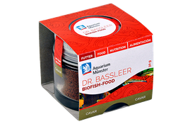 Dr. Bassleer Biofish-Food Cavar
