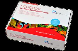 Dr. Bassleer Biofish-Food Foodbox M