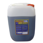 POWERCOOL DC 924-PXL