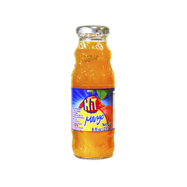 Jugo Hit Mango 237 ml