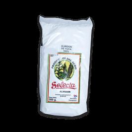 Almidon Selecta - Maniokstärke zum Chipa backen - 500g
