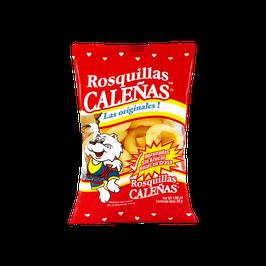 Rosquillas Caleñas 30 gr