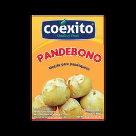 Pandebono 400 gr