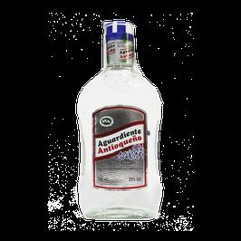 Aguardiente Antioqueño S/A  700 ml