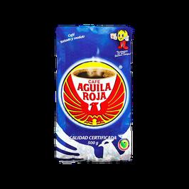Cafe Aguila Roja 250 gr
