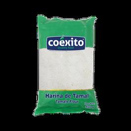 Harina para Tamal 500 gr