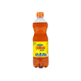 Colombiana Postobon 500 ml