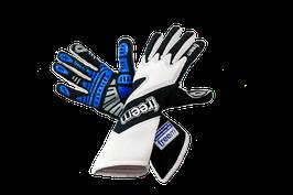Handschuhe Schwarz - Freem Takto gloves GT 007