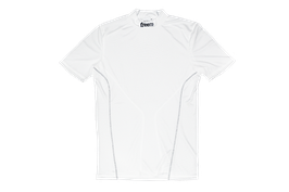 Freem Undershirt T-Shirt Sum-dry