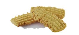 Biscotti  Riso&Mais
