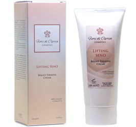 Breast Firming Cream - 100ml